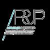 Logo-APRUPP
