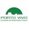 PortoVivologo-300x267