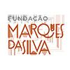 marques_silva